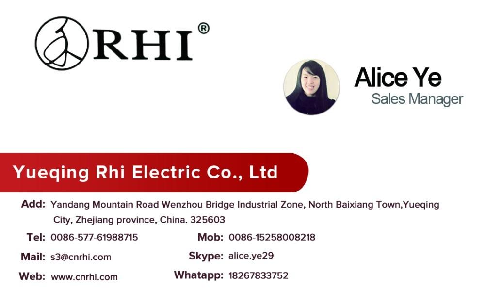 14mm PE heat resistant silicone tubing heat resistant plastic tubing