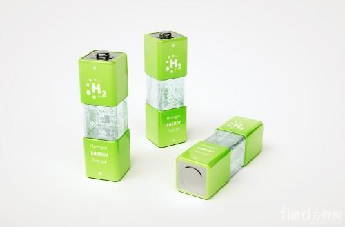 工信部:电池目录与新能源汽车准入不挂钩