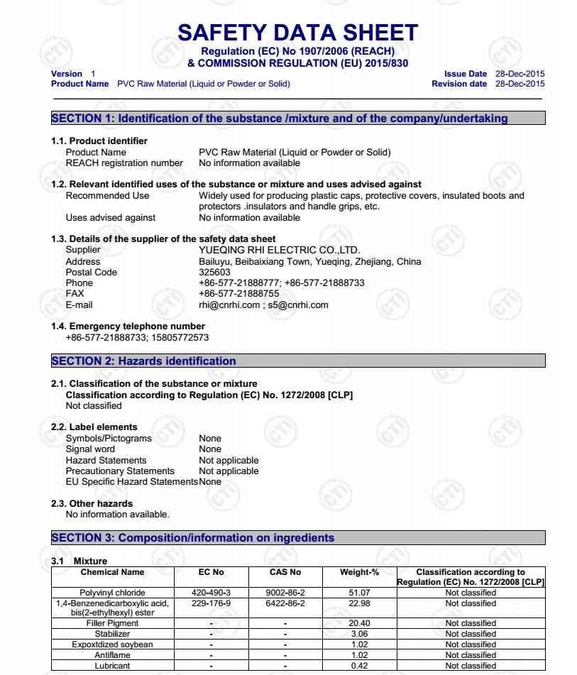 PVC Material certificate2.JPG