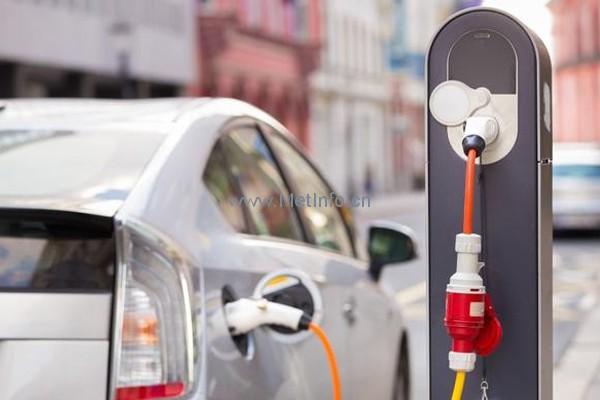 新能源汽车销售还需要4S店吗?
