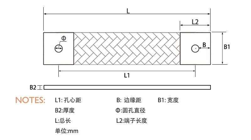 中-编织铜排尺寸图-2 - 副本_看图王