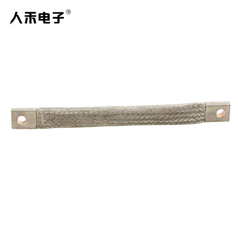 2编织铜排-5 (3)