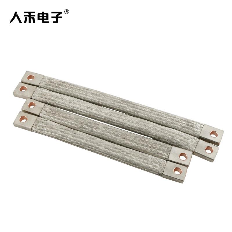 2编织铜排-5 (5)