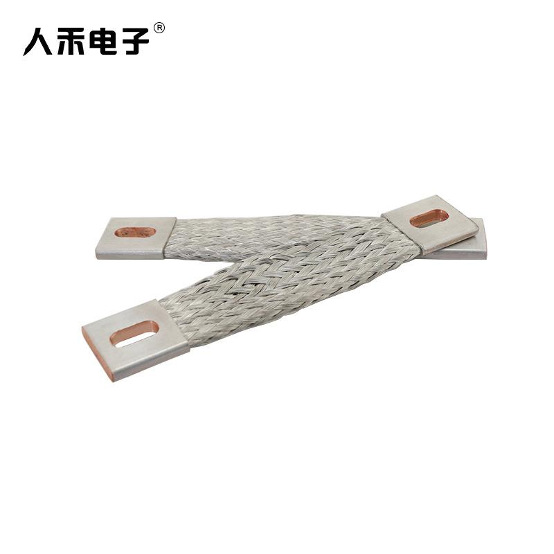 3编织带-1 (4)