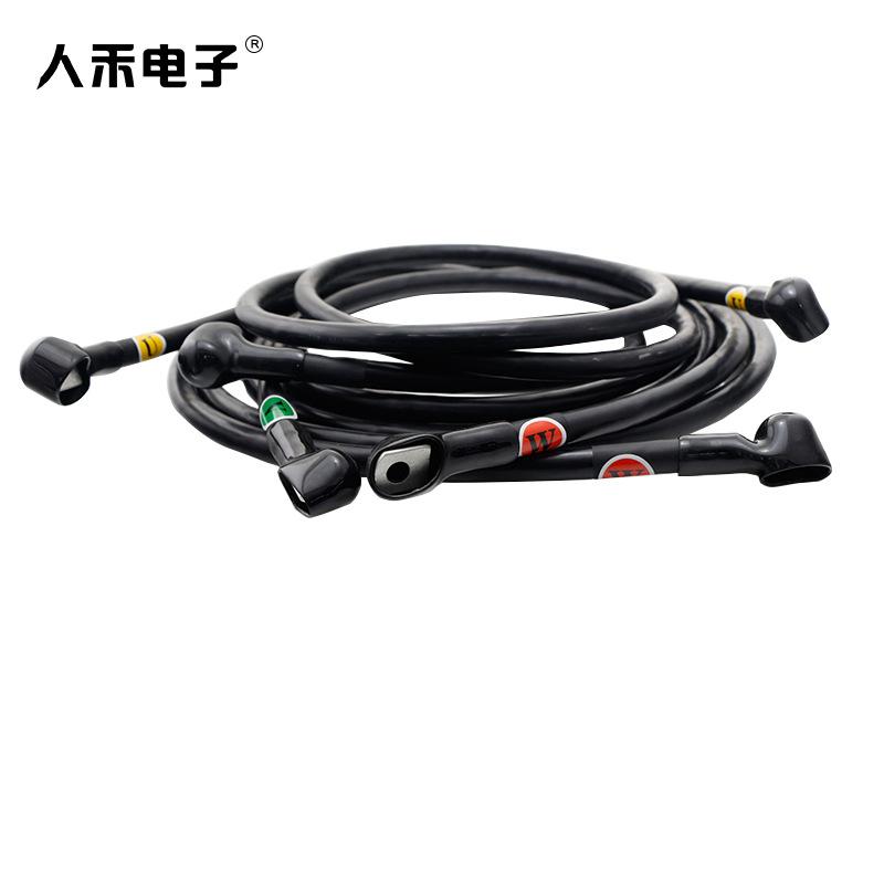 线缆-燕- (8)