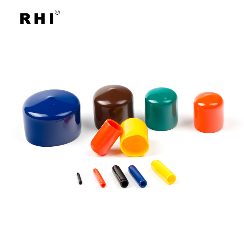 plastic end cap for cables.jpg