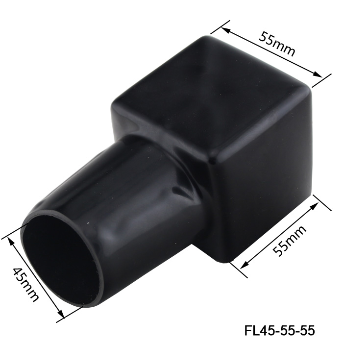 FL45-55-55 battery terminal covers.jpg