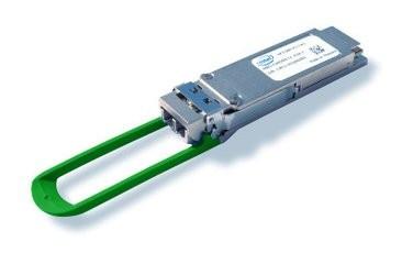 100G 硅光子引擎产品线