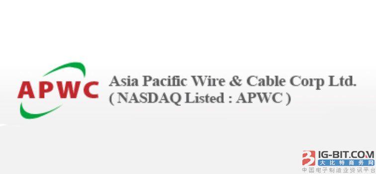 亚太电线电缆出售宁波子公司并重述财报