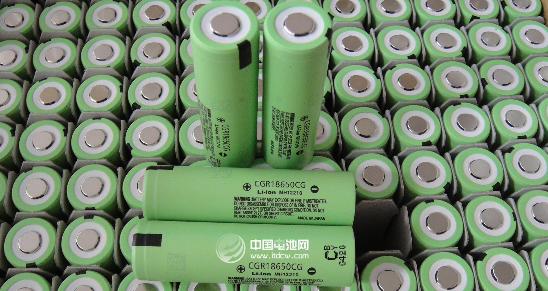 车辆与电池寿命不匹配 缓解报废焦虑电动汽车才能驶向远方