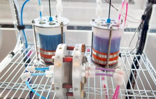 细说储能:哈佛大学新型液流电池技术.png