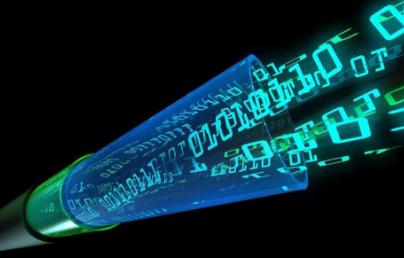 光通信基建加速 光纤光缆厂商持续受益